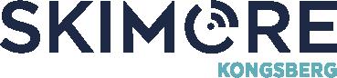 Skimore logo